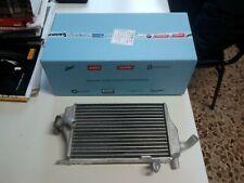 APRILIA 855160  RADIATORE DESTRO APRILIA MXV 450