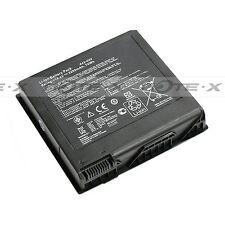 BATTERIE POUR ASUS  G55 Series, G55V G55VM G55VW   14.4V 5200MAH