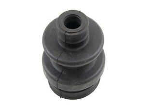 Axle Boot Kit 1243570191 Meyle for Mercedes-Benz Brand New Premium Quality
