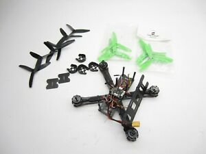 PARTS or REPAIR Eachine Wizard X220 FPV Racer RC Drone