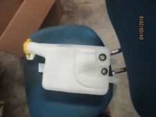 02 03 04 Dodge Ram 1500 2500 3500 Windshield Washer Fluid Reservoir Tank new