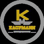 KAUFMANN MOTORCYCLES