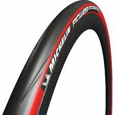 Michelin Cycle Tyres Power Endurance Road Bike / Training Clincher Tyre