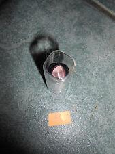La Femme Lipstick - LF-14 (Contains Aloe Vera and Vitamin E)