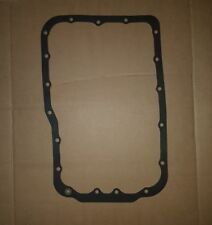 Rover 200/400/800 Discovery 1 2.0 Petrol Sump Gasket