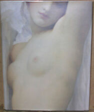Exposed: The Victorian Nude by Alison Smith-First Edition/DJ-2002-Illustrated