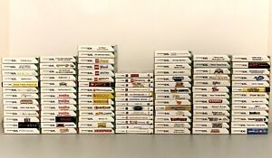 Nintendo DS/3DS Boxed Games - Pick One Or Make A Bundle - Regular New Additions