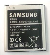 Bateria de recambio modelo Eb-bg360cbc para Samsung Galaxy Core Prime G360 2000