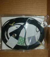 SCS 3M 3048 Wrist Strap/Table Mat Common Point Grounding System