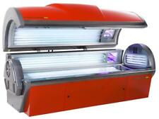 ETS Starpower 548 Tanning Bed