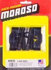 Moroso U-Joint Girdles - 1350 Series 85830