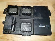 1998 Sea Doo GSX 800 MPEM Brain ECU Module w/o Key
