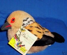 Audubon Wild Republic Turtle Dove 12 Days of Christmas Bird