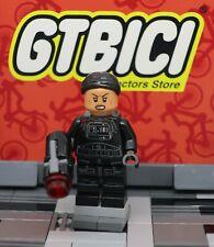Lego-75226 Lego Star Wars Inferno sq