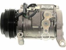 For 2003-2009 GMC Yukon A/C Compressor AC Delco 48532QN 2004 2007 2005 2006 2008