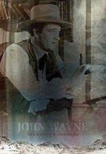 Schwarzes Kommando von Raoul Walsh mit John Wayne, Roy Rogers, Walter Pidgeon