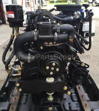 MerCruiser 100-200HP Complete Gas Engines for sale | eBay