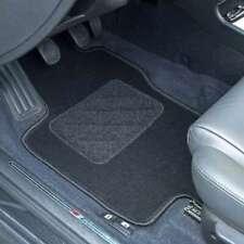 Fußmatten Auto Autoteppich passend für Chrysler Voyager Lang 2008-2016 CACZA0501