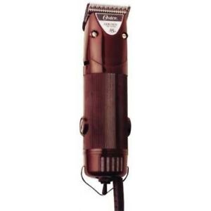 Oster Golden A5 Two Speed Clipper  Dog Pet Grooming