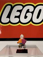 NEW LEGO DC SUPER HEROES 71026 JUSTICE LEAGUE MINIFIGURES Metamorpho Figure (CMF