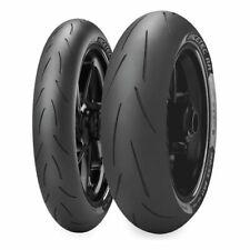 Offerta Gomme Moto Metzeler 180/55 ZR17 73W (Posteriore) RACETEC RR K2 pneumatic