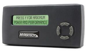 Hypertech 52501 Max Energy Power Programmer