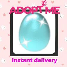 Roblox Adopt Me Eggs, 1x Adopt Me Diamond Egg - Cheap And Quick Delivery!