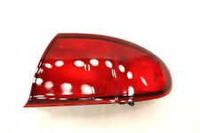 NEW OEM GM Passenger Side Tail Light Lamp Outer 10335610 Buick Regal 1997-2004