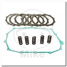 EBC Kupplung Reparatursatz-Honda XL 600V Transalp,PD06, PD06A, PD06B, PD10A, PD1