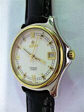 Watch Titoni Automatic Mans Watch Date