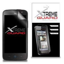XtremeGuard Screen Protector For ZTE Majesty Pro LTE Z799VL (Anti-Scratch)