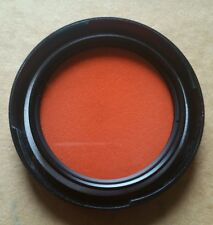 SINGH-RAY Fluorescent Filter Type B 62mm *FREE SHIP*