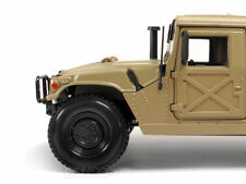 Maisto Hummer Diecast Vehicles
