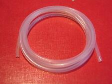 1m Ersatzschlauch für Philips SENSEO® Latte DUO HD 7855 7856 7857 Milch Ansaug
