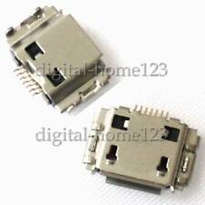 New USB Charger Dock Port For Samsung Galaxy Wonder W I8150 S8530 Wave II