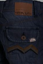 MENS JEANS ENERGIE SIZE 36  WAISTE 32 LEG BRAND NEW WITH TAG
