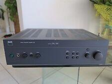 Nad 317 Amplificatore Integrato potenza 2 x 80 Watt per Canale