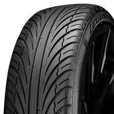 2 225/30ZR22 Lexani LX Seven Tires 225 30 22 inch Tire 87W XL 225/30/22 Sale