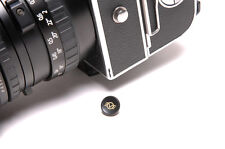 For Hasselblad Soft Release Button Black