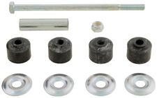 Suspension Stabilizer Bar Link Kit Front TRW JTS697