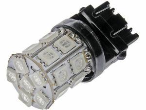 For 2004 Nissan Pathfinder Armada Parking Light Bulb Dorman 92571WQ