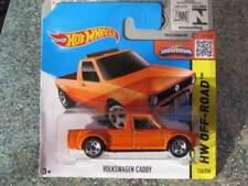 Modellini statici di auto, furgoni e camion pickup scala 1:64 per VW