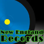 New England Records