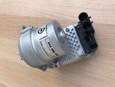 ELECTRIC SERVOLEKUNG CITROEN C3 6700002166 mit schwenkbarem axel ENGINE IN 4ZAHN