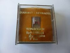 Tonacord D 1624 Ersatz für AKG X6R Nachbau Tonnadel Nadel LPSP10