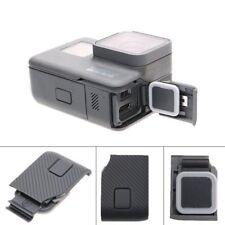 Replacement USB Side Door Cover Case fits GoPro HERO5 HERO6