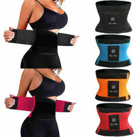 Fajas Colombianas Reductoras Levanta Cola Post Parto Surgery Trimmer Belt Shaper