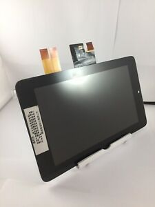 Brand New Asus ME172 Replacement LCD Screen