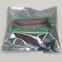FANUC New in box A57L-0001-0037 Magnetic Sensor A57L00010037 1 year warranty &PI