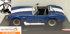Kyosho Mini-Z Mini-Z Shelby Cobra Karosserie - body  M 1:27,52 neu